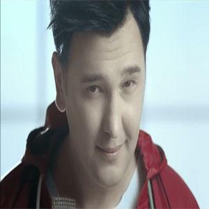 Sardor Rahimxon - Жанна Моя (feat. Bunyod Saidov)